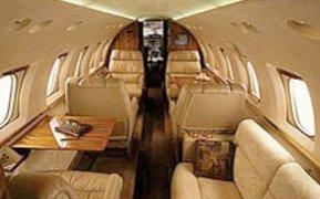 Hawker 800