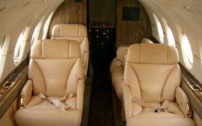 Hawker 900XP